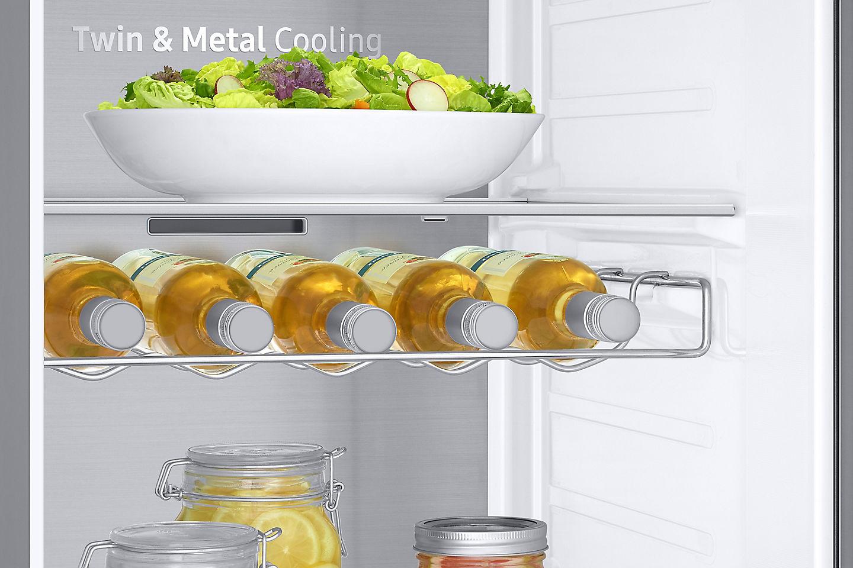 Erfreut Top Ten Kühler Küchenhelfer Fotos - Ideen Für Die Küche ...