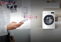 Lg electronics waschtrockner f wd en mediamarkt