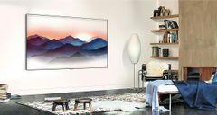 Samsung Fernseher Q9fn 2018 65 Zoll Qled Uhd Smart Tv Hdr 2000
