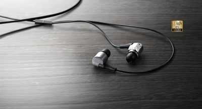 PANASONIC In-Ear Headset RP-HDE10 Silber - MediaMarkt 68eafa62ec
