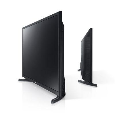 Телевизор Samsung UE32T4500AU 7