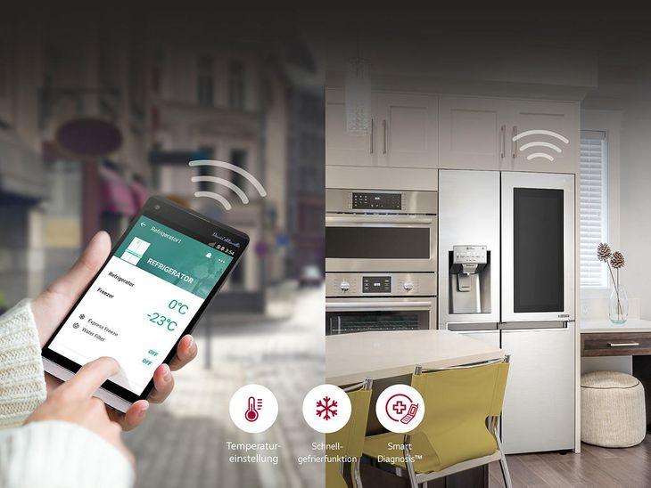Kühlschrank Filter Lg : KÜhlschrankfilt er kühlschrank wasserfilter für side by side