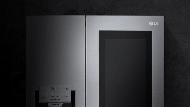 Kühlschrank Filter Lg : Wasserfilter kühlschrank