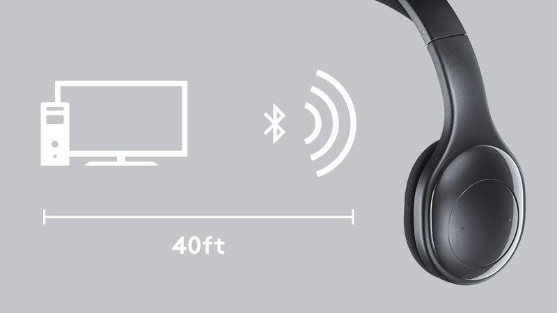 Iphone Entfernungsmesser Headset : Iphone entfernungsmesser headset razer kraken pro v oval schwarz