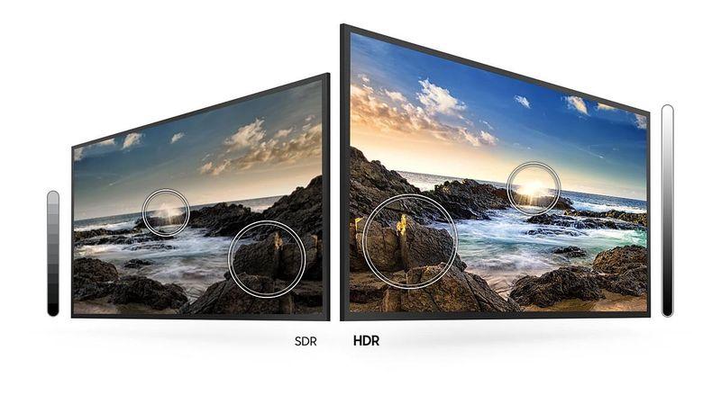 Телевизор Samsung UE32T4500AU 3